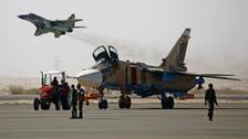 Sudan defense firms scrap North Korea deals