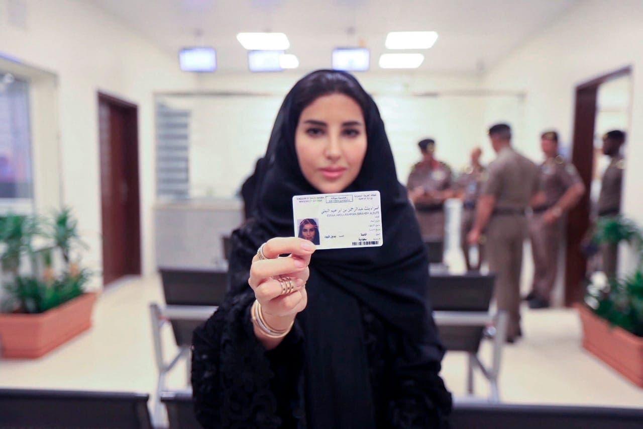 saudi driving3