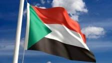 Sudan recalls ambassador to Qatar for 'consultations'