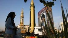"""الاتحاد الأوروبي يفعل قانون """"التعطيل"""" ضد عقوبات إيران"""