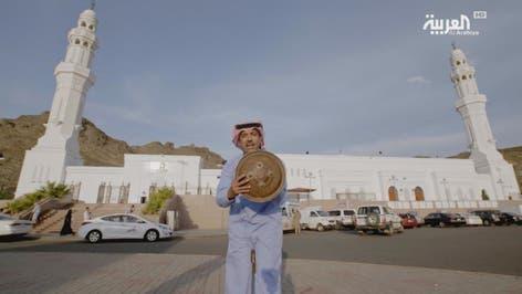 وقفات على خطى العرب | المبارزة