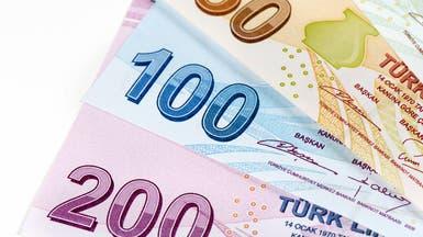 الليرة التركية تلتقط أنفاسها بعد قرار جديد للمركزي