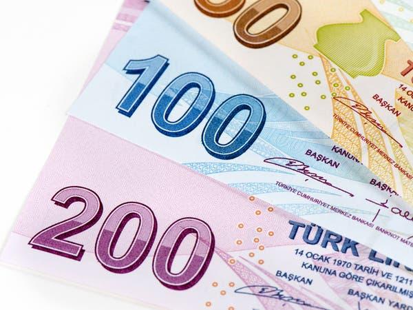 الليرة التركية تعود لمعاناة الانهيار مجدداً