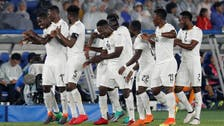 Chelsea defender Baba set for Ghana comeback