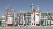 لوك أويل.. ارتفاع إنتاج النفط والغاز 2.8% بالنصف الأول