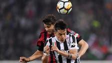 Saudi Arabia set to host three of next five Italian Super Cups