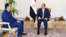 """""""على أعلى مستوى"""".. مصر تبني سدا في تنزانيا"""