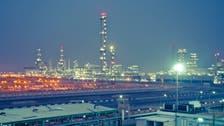 من هم المستفيدون من خفض أسعار الغاز في مصر؟