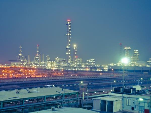"""مصفاة """"ميدور"""" المصرية توقع عقد توسعة بـ1.7 مليار دولار"""