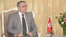 مہاجرین کی کشتی ڈوبنے پر تیونس کے وزیر داخلہ مستعفی