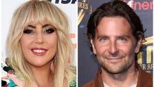 Lady Gaga, Bradley Cooper sing in 'A Star Is Born' trailer