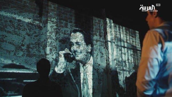 """عن قرب   تعرف على """"دون جوان"""" السينما المصرية"""