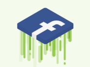 ثغرة جديدة في فيسبوك تهدد خصوصية الملايين