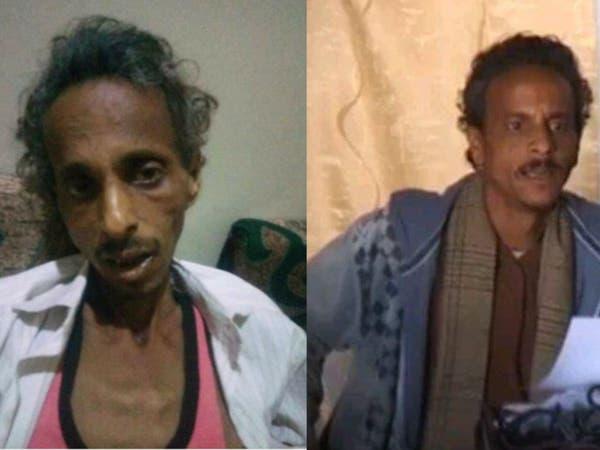 تفاصيل مروعة.. الحوثي عذب هذا الصحافي اليمني حتى الموت