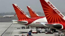 Indian government clarifies still planning to sell Air India