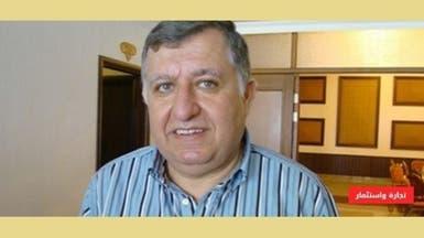 الجنسية اللبنانية لسوري تورّط بالتهريب.. تعرّف عليه!