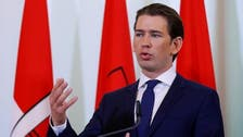 Austria to expel 60 Turkish-funded imams and shut seven mosques