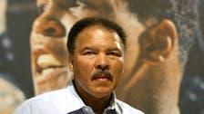 Muhammad Ali family lawyer to Trump: Thanks, but no pardon needed