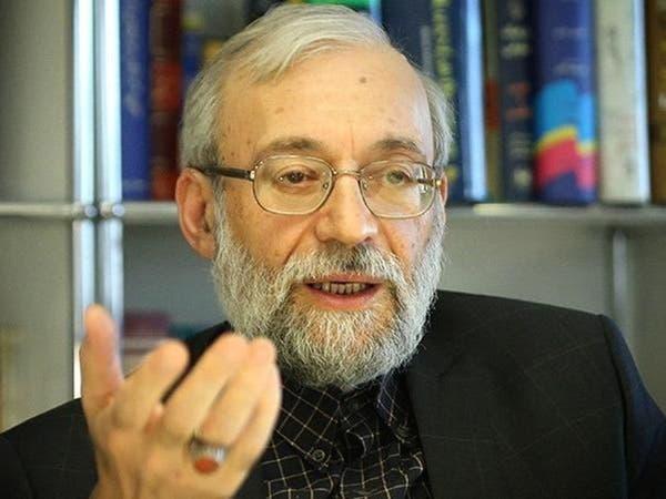 سابقة.. إيران تعترف بتسهيل مرور منفذي هجمات 11 سبتمبر