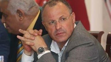 هاني أبوريدة: مصر قادرة على استضافة مونديال 2030