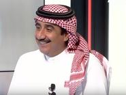 """شاهد حسن عسيري يرد على انتقادات مسلسل """"شير شات"""""""