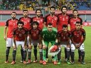 ما سر استبعاد رئيس بعثة منتخب مصر بالمونديال قبل السفر؟