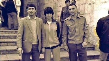 الخنجر.. جندي سوفييتي صنع مجد بلغاريا في بلاد العم سام