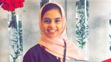 في بث حي.. فتاة يمنية تضرب عن الطعام والشراب لهذا السبب