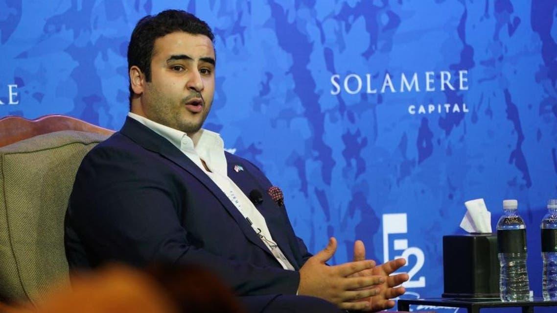 saudi ambassador to us prince khalid bin salman