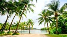 تذكرة سفر مجانية وإقامة مخفضة في هاواي بهذه الشروط!