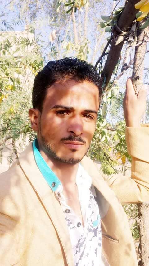 فريد عثمان