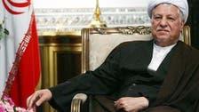 کیا رفسنجانی کو قتل کیا گیا ؟ سابق مشیر کا انکشاف