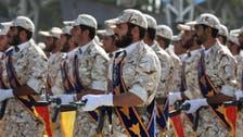 Pentagon: Iran Revolutionary Guard behind attacks on vessels off UAE