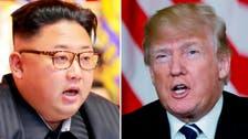 US, Japan, S. Korea discuss N. Korea denuclearization