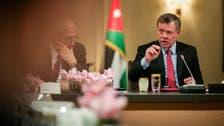مکہ اجلاس میں اردنی فرمانروا اپنے ولی عہد کے ہمراہ شرکت کریں گے