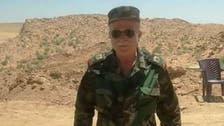 داعش کے حملے میں اسدی فوج کا بریگیڈ کمانڈر اور30  سپاہی ہلاک