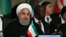 Iran says will respond equally if US tries to block oil exports