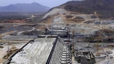 Ethiopia rejects Egypt's plan for operating giant dam on the Nile