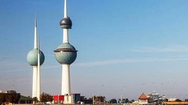 """رفع أذان """"محرف"""" يثير ضجة في الكويت.. وتوقيف حارس"""