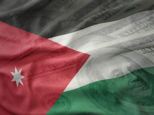 الأردن.. تراجع قيمة واردات النفط ومشتقاته 7.6% بالربع الأول