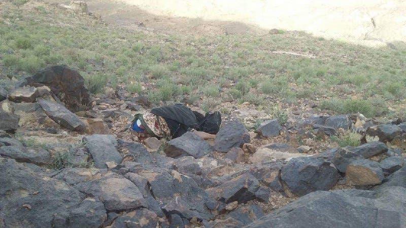 تجدد المواجهات في نهم  شرق صنعاء
