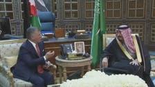 خبير: المساعدات الخليجية ستعزز الوضع النقدي بالأردن