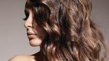 هذه الزيوت الطبيعيّة تحلّ أصعب مشاكل الشعر