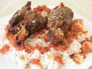 """الرحمتات.. عادة سودانية تسبق """"الجمعة اليتيمة"""" من رمضان"""