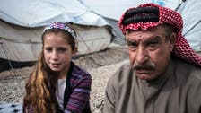 Mosul's traumatized children: 'I am like my old self. What I was before ISIS came'