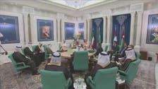 اردن کے اقتصادی بحران پرسعودیہ کی میزبانی میں چار ملکی اجلاس