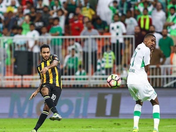 رسمياً.. الدوري السعودي ينطلق يوم 30 أغسطس