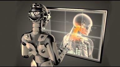 كيف تفوق الذكاء الاصطناعي على الأطباء باكتشاف السرطان؟