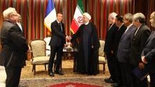یورپی ممالک ایران پر امریکی پابندیوں کو کیسے ناکام بنا رہے ہیں؟