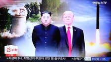 N. Korea warns US sanctions may 'block path to denuclearization'